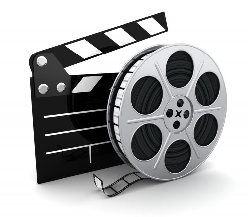 movie_film_roll_clip_art_10.jpg